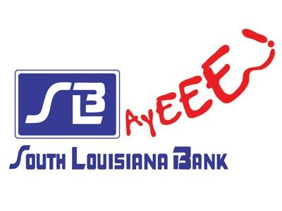 South Louisiana Bank