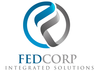 FEDCorp Inc.
